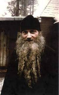 srouse4 Всемирното Православие - IN MEMORIAM: ЙЕРОМОНАХ СЕРАФИМ РОУЗ – БЕСЕДА, ЧАСТ 3. НЕПРАВИЛНИ ПОДХОДИ КЪМ ДУХОВНИЯ ЖИВОТ